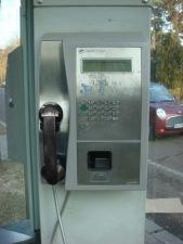 phone3