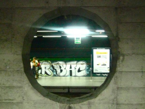 DSC04157